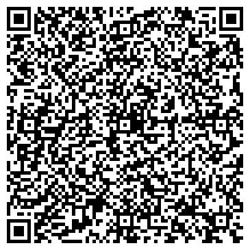QR-код с контактной информацией организации ЧП Рембыттехника