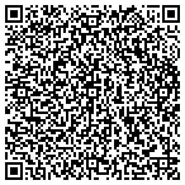 """QR-код с контактной информацией организации Общество с ограниченной ответственностью ООО """"Хоризонт-Украина"""""""