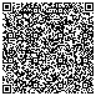 """QR-код с контактной информацией организации Субъект предпринимательской деятельности """"Одежка для окошка"""" внутренняя и наружная солнцезащита"""