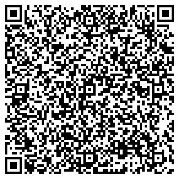 """QR-код с контактной информацией организации ООО """"ТЕХНО-ПЕРСПЕКТИВА"""""""