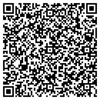 QR-код с контактной информацией организации БСК-84, ООО
