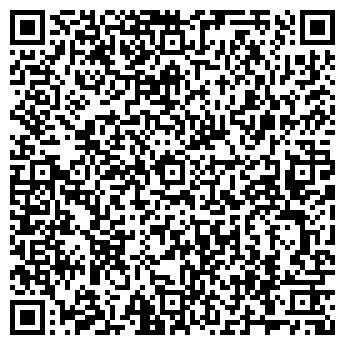 """QR-код с контактной информацией организации ООО """"Инвестех"""""""