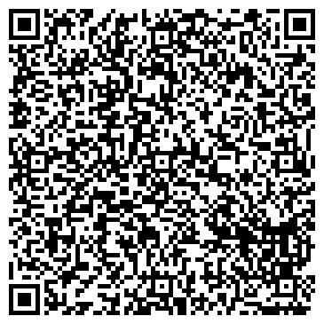 """QR-код с контактной информацией организации ЧП """"Cтройгидросервис"""""""