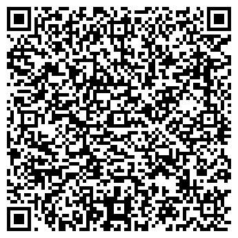 QR-код с контактной информацией организации ВОЛГА ВЕНТ, ООО