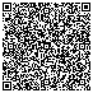 QR-код с контактной информацией организации S&M Ремонт микроволновых печей (СВЧ)