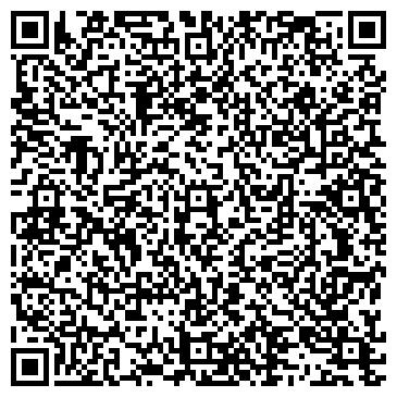 QR-код с контактной информацией организации ООО Украинский центр Энергоремонт