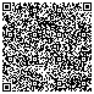 QR-код с контактной информацией организации ВОЛГОГРАДСКИЙ ЗАВОД ЖЕЛЕЗОБЕТОННЫХ ИЗДЕЛИЙ № 1, ОАО