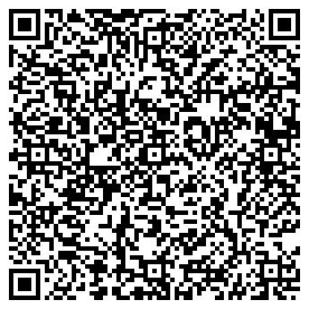 QR-код с контактной информацией организации Частное предприятие ЧП «Бегаль»