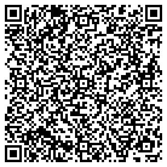 QR-код с контактной информацией организации ЧП «Евростекло»