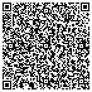"""QR-код с контактной информацией организации ООО """"CARRUM SERVISE"""""""