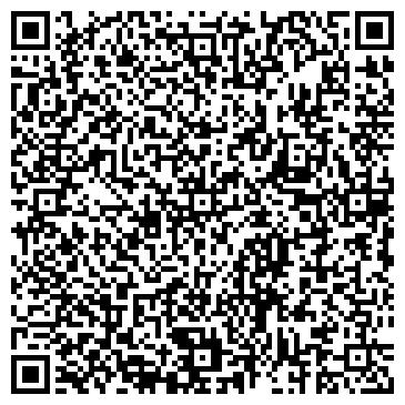 """QR-код с контактной информацией организации """"Автоцентр МАЗ"""""""