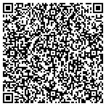 QR-код с контактной информацией организации ВОЛГОГРАДСТРОЙКОНСТРУКЦИЯ-1, ООО