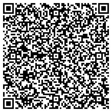 QR-код с контактной информацией организации ТзОВ