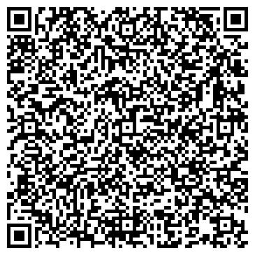 QR-код с контактной информацией организации Общество с ограниченной ответственностью ООО «Сервисэнерго»