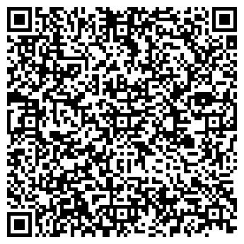 """QR-код с контактной информацией организации ПП """"Лакшми"""""""