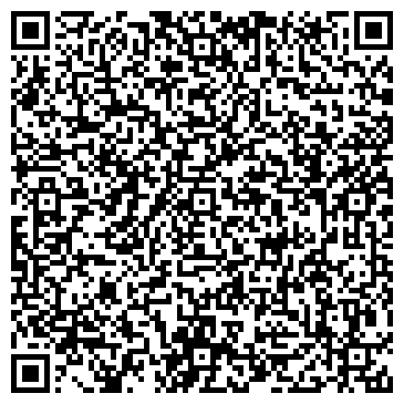 QR-код с контактной информацией организации ООО «Электротехстандарт»