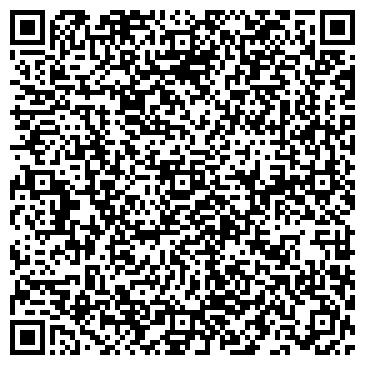 QR-код с контактной информацией организации ПП «ЕЛЕКТРОТЕХ-2006»