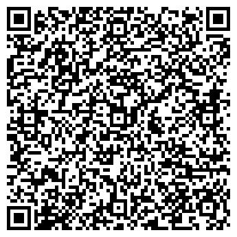 QR-код с контактной информацией организации Частное предприятие ЧП Марчук А. Н.