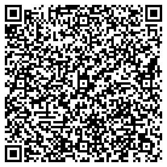 QR-код с контактной информацией организации ЧП ПКФ Практика