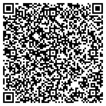 """QR-код с контактной информацией организации ООО """"Фенд-агро"""""""