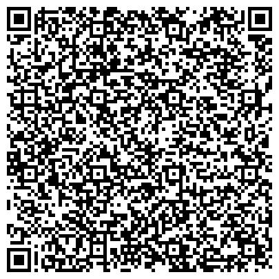 QR-код с контактной информацией организации Частное малое предприятие «Влад»