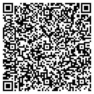 QR-код с контактной информацией организации ЖБИ № 6, ОАО