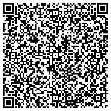 QR-код с контактной информацией организации ЧП Донец Ю.В.
