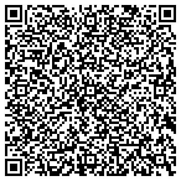 QR-код с контактной информацией организации ЧП «РОЛЛС-РОЛЛС»