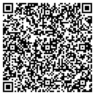QR-код с контактной информацией организации Кооператив «ФАКЕЛ»