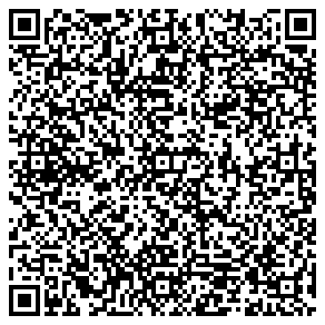 QR-код с контактной информацией организации ЖИЛСТРОЙКОНСТРУКЦИЯ, ЗАО