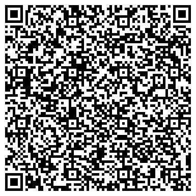 QR-код с контактной информацией организации ЧП «Монтажспецстрой»