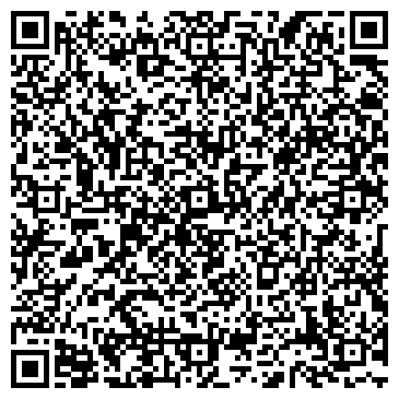 QR-код с контактной информацией организации СПЕЦПРОМСТРОЙ-ВОЛГОГРАД, ООО