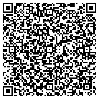 QR-код с контактной информацией организации Частное предприятие ЧП Высовень О. А