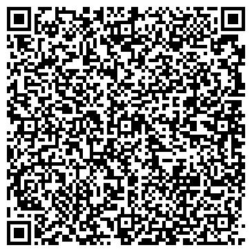 QR-код с контактной информацией организации Privat Service