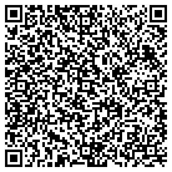 """QR-код с контактной информацией организации ЧП""""Микропровод"""""""