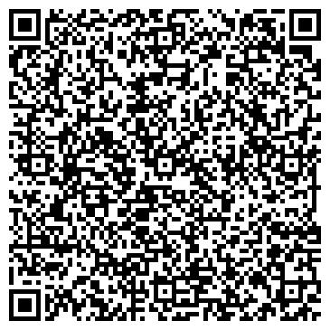 """QR-код с контактной информацией организации ООО """"Укрпрод Перспектива"""""""