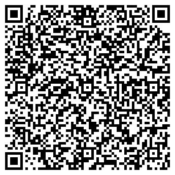 QR-код с контактной информацией организации Субъект предпринимательской деятельности ЧП Ващенко