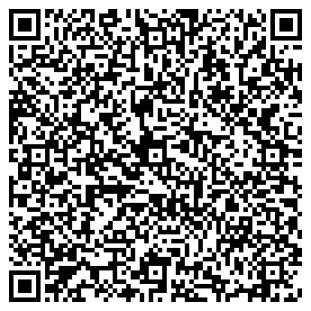 QR-код с контактной информацией организации Akvateploholod