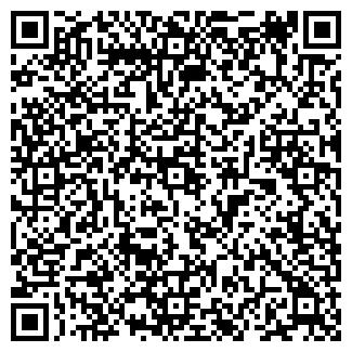 QR-код с контактной информацией организации Nikon ds