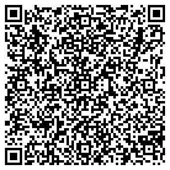 QR-код с контактной информацией организации СТРОЙМОНОЛИТ, ООО