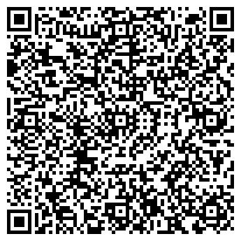 QR-код с контактной информацией организации ФОП Момрик
