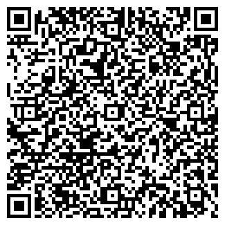 QR-код с контактной информацией организации 2 Витирны