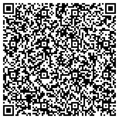 QR-код с контактной информацией организации РемБытЭлектроТех, Частное предприятие