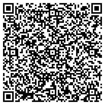 QR-код с контактной информацией организации Частное предприятие Холод-мастер