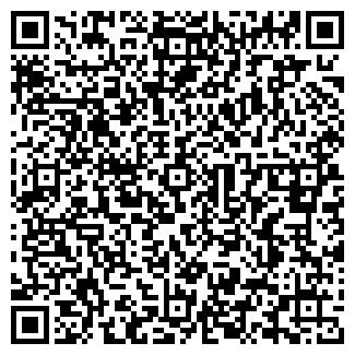 QR-код с контактной информацией организации Частное предприятие SMA сервис
