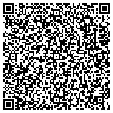 QR-код с контактной информацией организации ДКМ-Климат