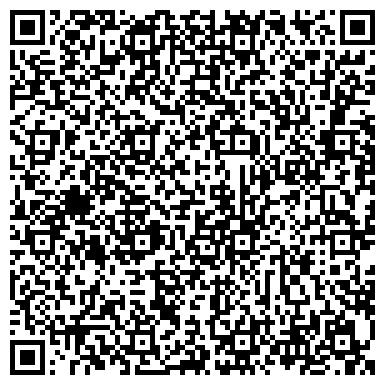 """QR-код с контактной информацией организации ПП """"Щербак"""""""