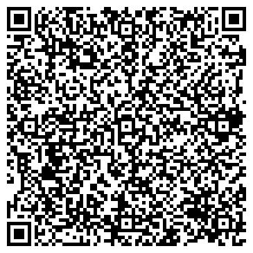 QR-код с контактной информацией организации Магазин «СЕНЕЖ»