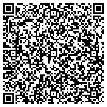 QR-код с контактной информацией организации ПП «Огородник»