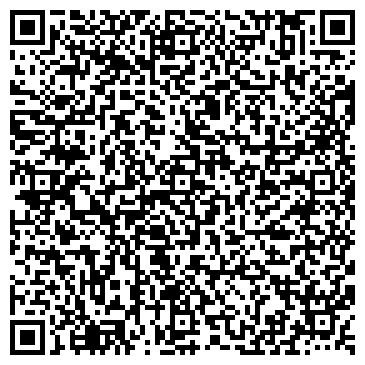 """QR-код с контактной информацией организации Интернет-магазин """"Климат"""""""